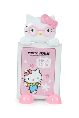 XL7727 Hello Kitty Çerçeve